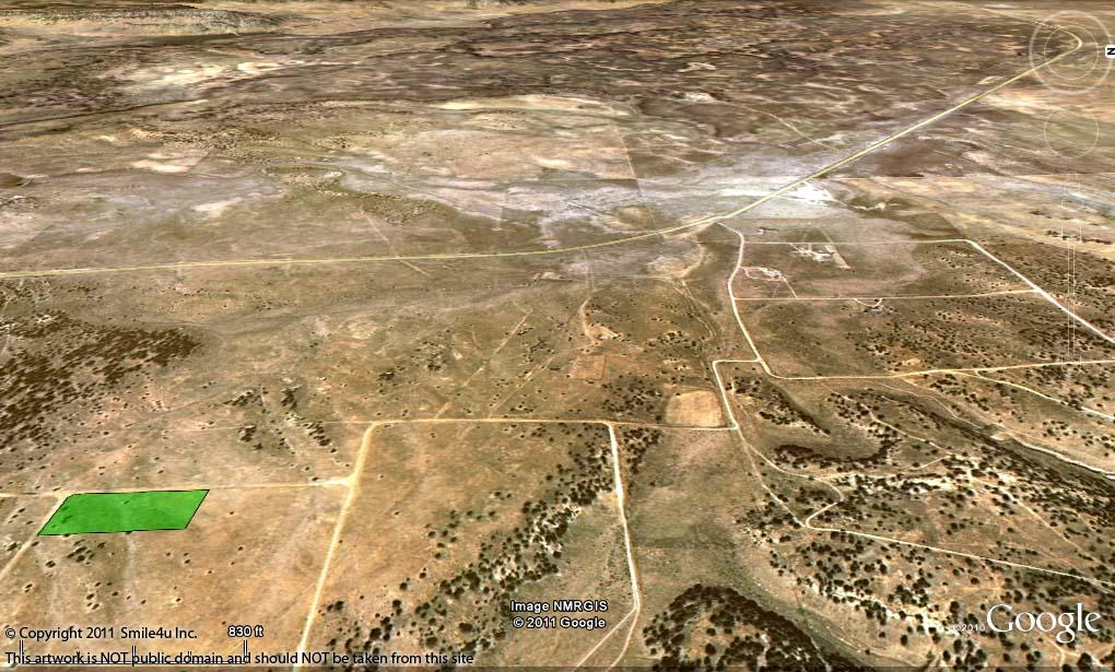 285064_watermarked_Pine Meadow Ranches U1 L74 Aerial W.jpg